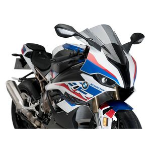 arrow competition low exhaust system bmw s1000rr 2020 2021