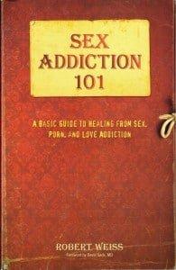 sex-addiction-101