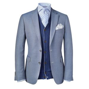 dry cleaning blazer singapore