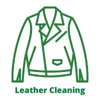 leather cleaning price list singapore