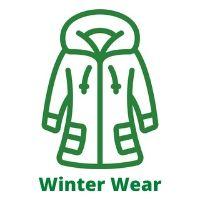 winter jacket price list singapore