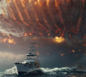 Episode 233.5- INDEPENDENCE DAY: RESURGENCE
