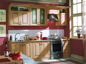 Мебель кухни шкафы купе Дешевые Кухни На Заказ