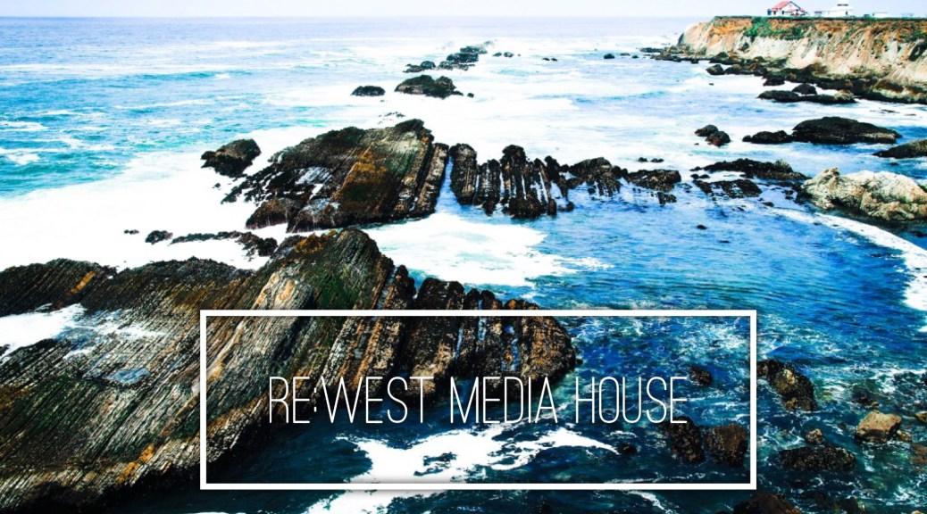 rewestmediahouse-logo