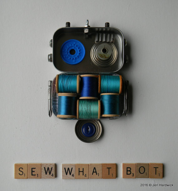 sew-what-bot