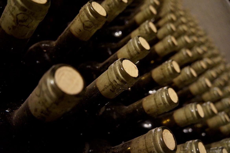 10 vinuri spaniole de incercat in 2018