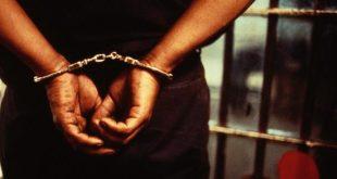 arrestation police 660x330 1