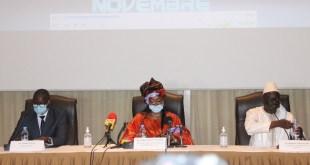 GP Numérique Forum 9