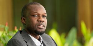 Conférence sur le Cfa: Le Juge bloque Ousmane Sonko