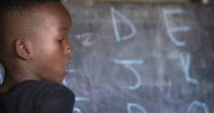 Rwanda: le français en quête d'un nouveau souffle