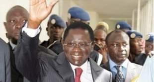 Mairie de Dakar: Bokk Gis Gis propose Pape Diop