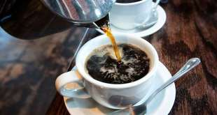 Le café protège contre les risques de maladies graves du foie
