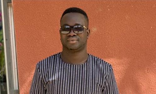 Les jeunes de Fadiouth Ngazobil dit non à Sophie Gladima