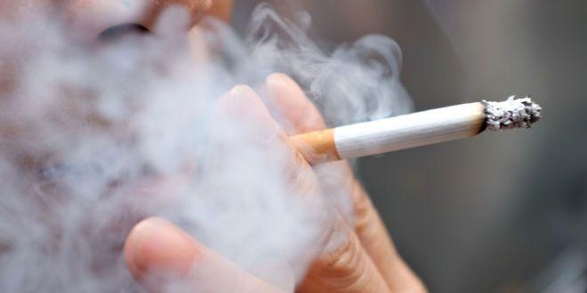 Tabac et Covid-19 : La Listab prévient les fumeurs