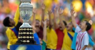 Copa América: la Cour suprême a commencé à voter
