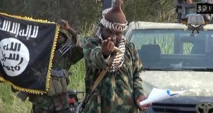 La mort de Shekau accueillie avec soulagement au Nigeria