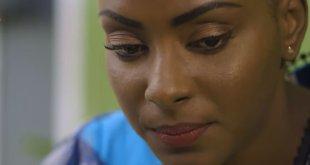 L'actrice Mariéme Dial face beaucoup de musulmans