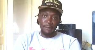 Abdoulaye Pythagore Faye