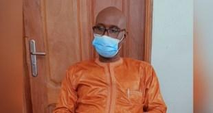 Tabaski 2021: Omar TOP vient à la trousse à une centaine de famille