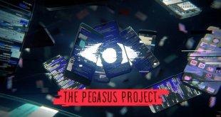 « Projet Pegasus » : espionné par le Maroc,