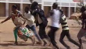 Tabaski : Les agresseurs sèment la zizanie !