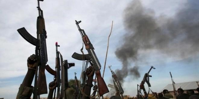 Nigeria : Collusion entre '' bandits'' et djihadistes