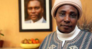 Rwanda : Un non-lieu d'Agathe Habyarimana irrecevable