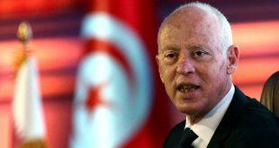 """Tunisie: Kais Saied dénonce une """"mafia'' dans le gouvernement"""