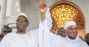 Abdoulaye Wade s'engage pour la réunification de la grande famille libérale