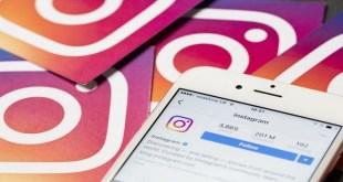Instagram touché par une panne mondiale