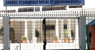 Le CESE se penche sur l'érosion côtière et l'employabilité des jeunes