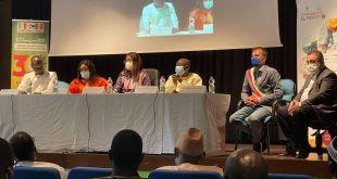 ASSOSB: Le Président Macky SALL honoré par les Sénégalais de Bergame
