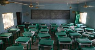 Nigeria: 75 élèves enlevés début septembre ont été libérés