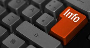 Des sites Internet voleurs de textes