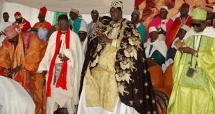 Médina: Un ancien du Jaraaf