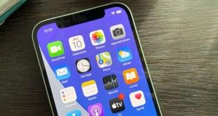 Technologie: Les iPhone en danger