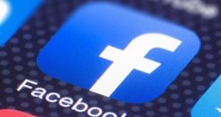 Technologie: Facebook compte changer de nom
