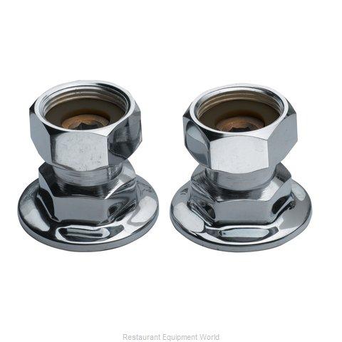 https www rewonline com restaurant equipment new krowne 21 401l faucet parts kro 21 401l html
