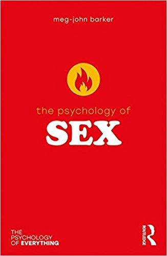 Sexual consent fact sheet