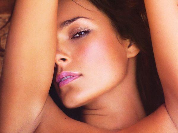 Wildest Dream: LADY MISS KIER from Deee-Lite My favorite ...