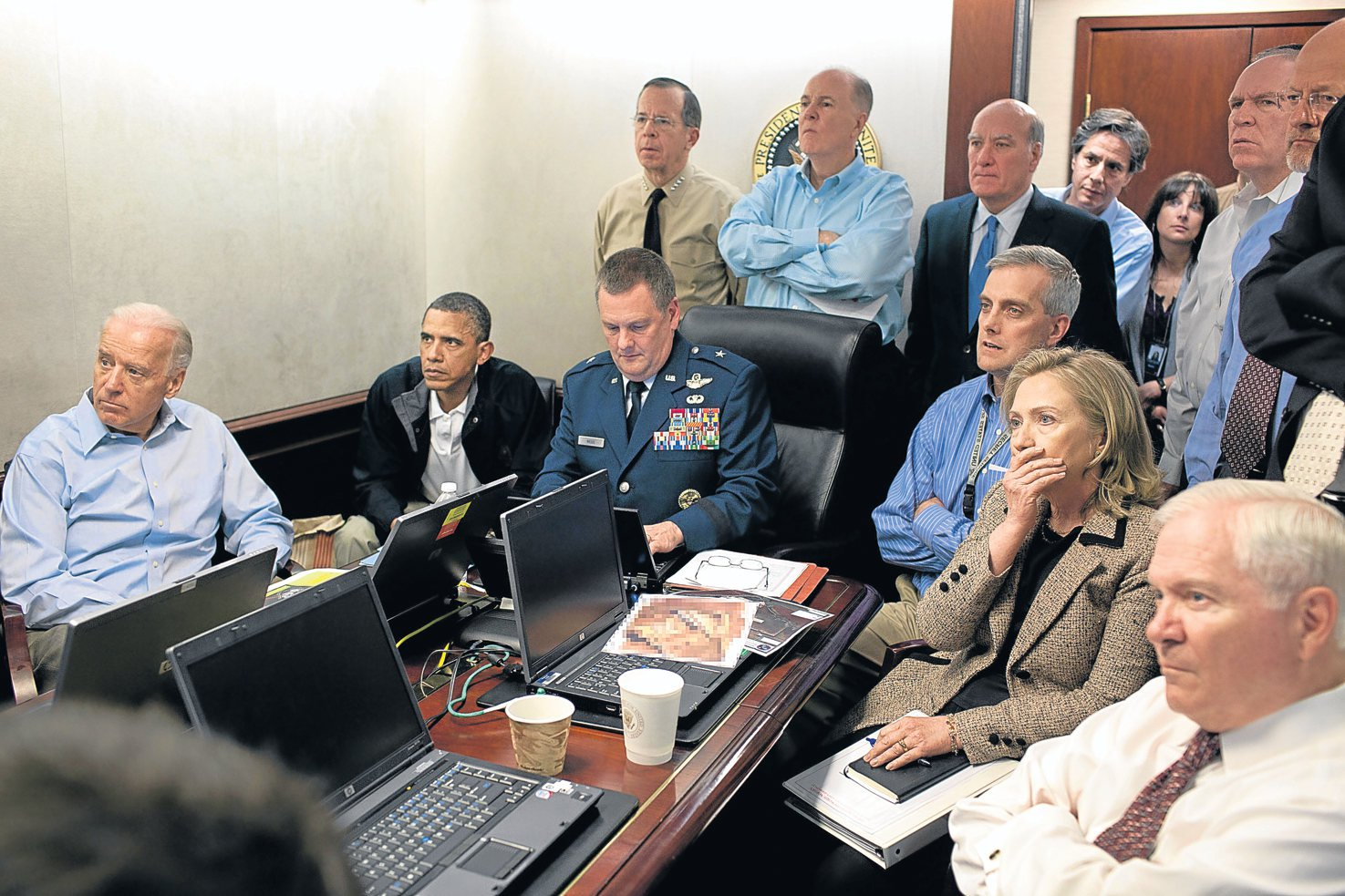 04_situation-room
