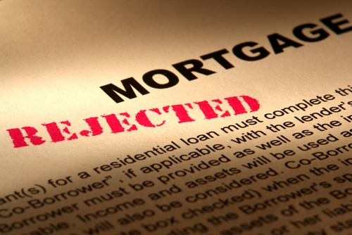 CFPB outlined new rules for inherited mortgages   Lending Solutions     CFPB outlined new rules for inherited mortgages