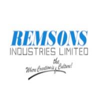 remsons