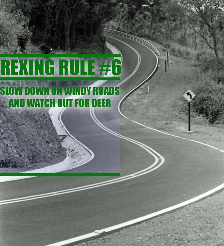 rexing-rule-6