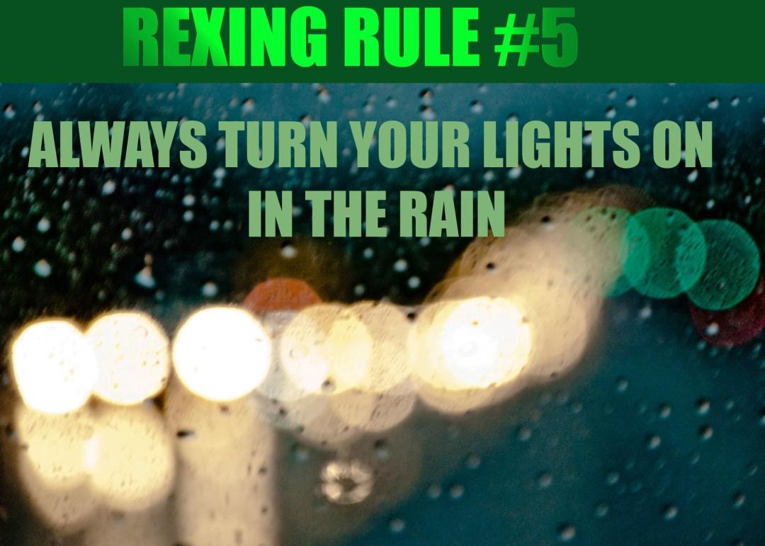 rexing-rule-5