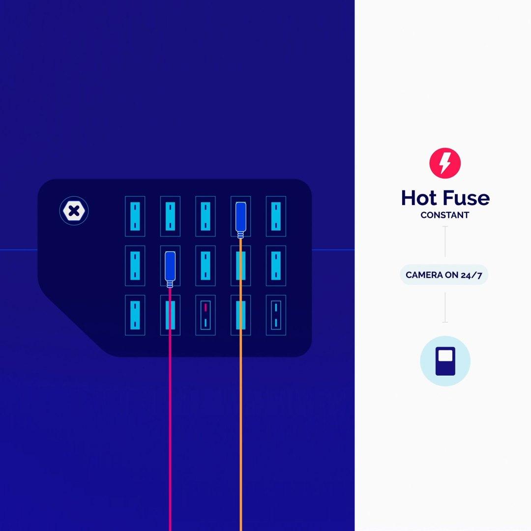 SHWK Instructions HotFuse