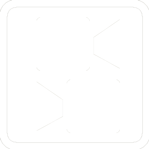 dual icon 1
