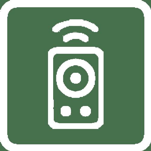 remotecontrol 1
