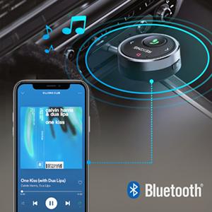 Epic Sound Bluetooth 5.1