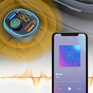 FM3 Enhanced Bass Stereo Music 1